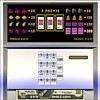 play Casino Cash Machine