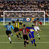 play Copa Soccer Game