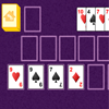 play Terrace Solitaire