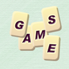 play Word Scramble