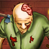 play Zombie tower defense