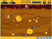 play Gold Miner - SPECIAL ED…