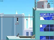 play Mirror's Edge