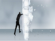 play Nexgame - Ice walls