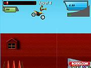 play Risky Rider