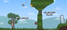 play Soccer Ball 2 - Level p…